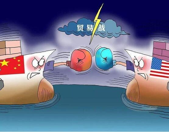 是拐点,还是未稳,是谈判破裂,还是另有隐情_如何看待中国未来经济?